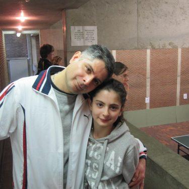 TOURNOI 13-03-2011 014